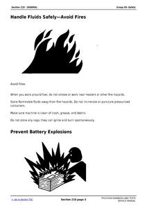 John Deere 5101E manual pdf
