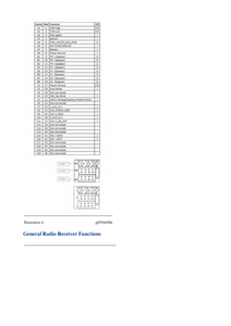Caterpillar 314E service manual