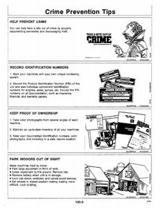 John Deere 2555 manual