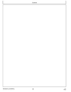 John Deere 1026R manual