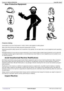 John Deere 748H manual