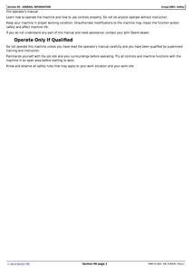John Deere 748H manual pdf