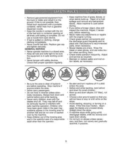 Craftsman 917.28974 manual