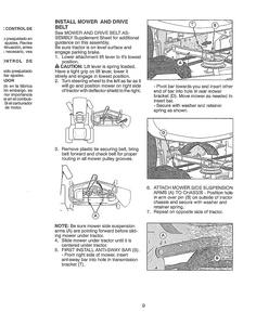 Craftsman 917.28974 service manual