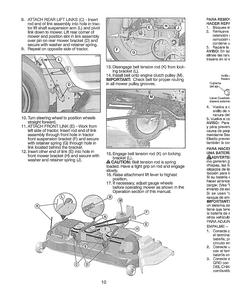 Craftsman 917.28974 manual pdf