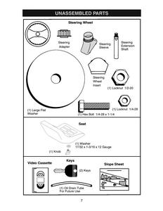 Craftsman 917.273520 manual pdf