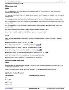 John Deere 8310 manual