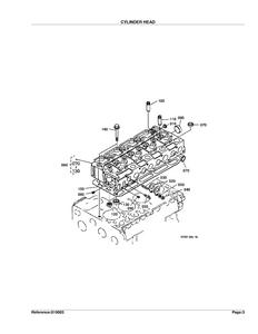 Kubota L4300DT manual pdf