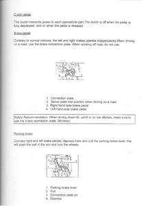 Kubota B1902 manual pdf