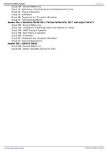 John Deere 4049R manual