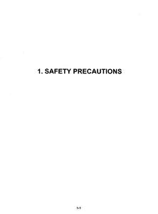 Kobelco SK27SR-3 HYDRAULIC EXCAVATOR Operator's manual pdf