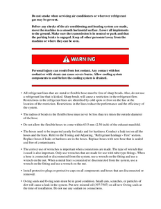 Caterpillar 236D manual pdf