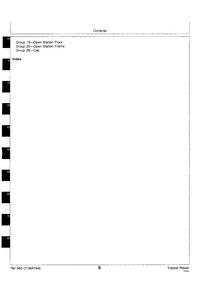 John Deere 2200 manual