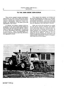 John Deere 2010 manual pdf