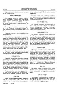 John Deere 2010 service manual