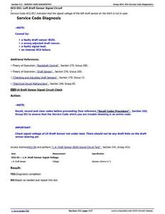 John Deere 6310 manual