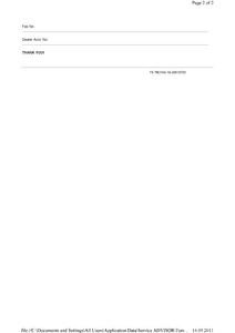 John Deere CT322 Compact Track Loader manual