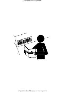 John Deere CT322 Compact Track Loader manual pdf