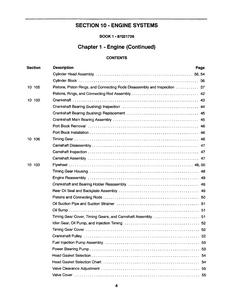 New Holland TC30 manual pdf