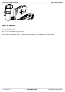John Deere 455G service manual