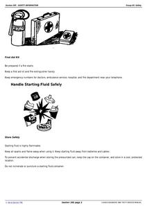 John Deere 7510 manual pdf