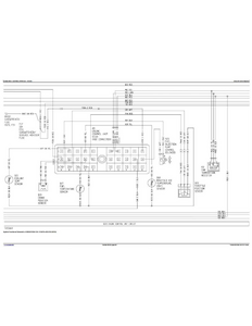 John Deere 315SG manual pdf