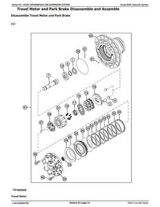 John Deere 273920 manual pdf