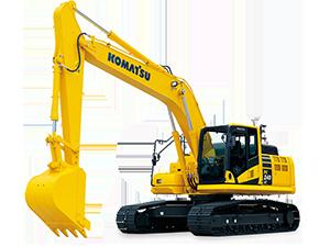 KOMATSU Tractor Fault Codes DTC