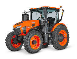 Kubota Service Repair Workshop Manuals