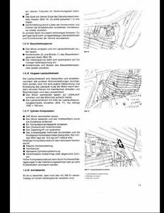 Honda 500 XL Motorcycle manual pdf