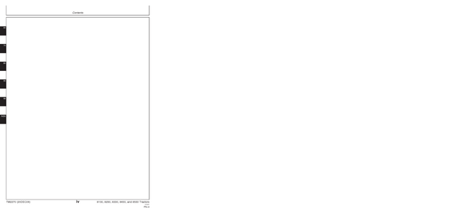 John Deere 8530 manual