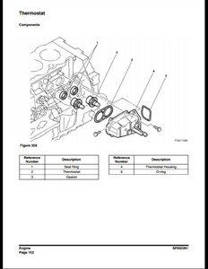 Doosan DX700LC Crawled Excavator service manual