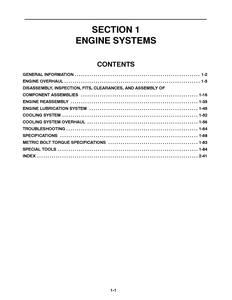 New Holland TC33D manual pdf