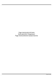 Crown WP2000S manual pdf