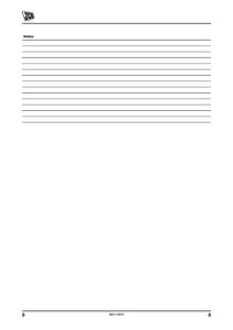 JCB 8040 ZTS manual