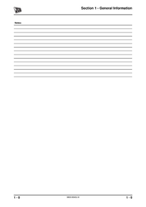 JCB 506CHL Loadalls manual