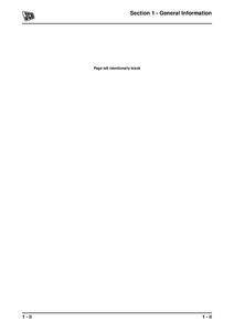JCB 508C Loadalls manual