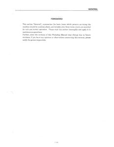 Takeuchi Tb035 Compact Excavator manual pdf