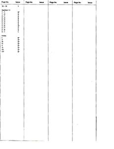 JCB 1550B  manual