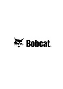 Bobcat T2250 Telescopic Handler manual pdf